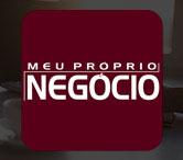 thumb-meuProprioNegocio